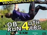 Obstacle Run 4 Others