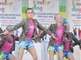 Wereld Kinderdag Oosterhout