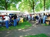 Friese Radio Markt