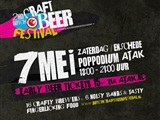 Dutch Craft Beer Festival