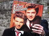 The Wieners - The Wieners Play The Everly Brothers