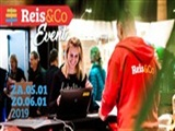 Reis & Co