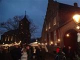 Kerstmarkt Oud-Urmond