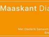 Maaskant Dialoog #4 - Ruimte en energie
