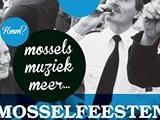 Mosselfeesten Middelburg