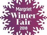 Margriet Winter Fair