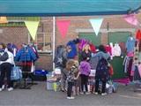 De Biltse Kinderkledingmarkt