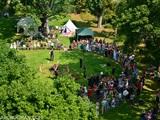 Spiriosa Festival