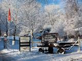 Kerstmarkt Kraaybeekerhof