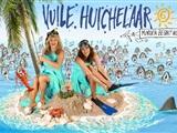 Vuile Huichelaar - Morgen Begint Nu