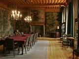 Tentoonstelling over 650 jaar Gasthuis