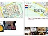 Garage-en hobbyverkoop Gorredijk
