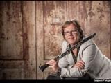 Concert KSO Cecilia olv Christian van de Berg me