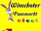 Winschoter Paasmarkt