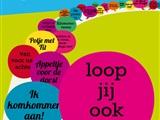 Avondvierdaagse Arnemuiden