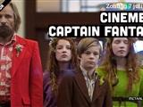 CineMekka - Captain Fantastic