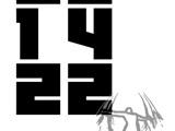 Muziektheater Roes - 14 minuut 22