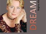 Regina Albrink presenteert Dreams