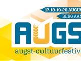 Augst-Cultuurfestival