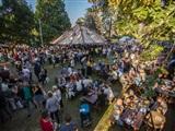 Kannen & Kruiken Zwolle 2018 - Pinksterweekend