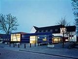 Rommelmarkt Witte Kerk Venlo