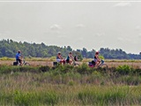 3 provinciën fiets-3-daagse