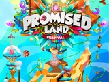 Promised Land Festival 2019