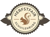 Schuilenburg Herfstfair