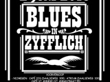 Blues in Zyfflich