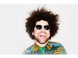 Rilan & The Bombardiers - Engel