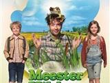 Kinderfilm in de meivakantie Meester Kikker