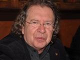 Orgelconcert Henk G Van Putten Kapelle Zeeland