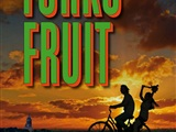 Turks fruit - Iepenloftspul Dronryp