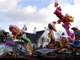 Carnavals Optocht Heerle