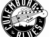 Culemborg Blues