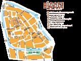 BiGGG Smallband Festival