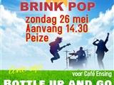 Brink Pop