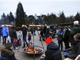 Paasmarkt Nationale Park De Hoge Veluwe