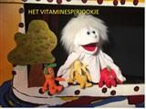 Het vitaminesprookje