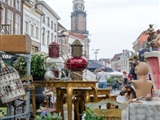 Brocantemarkt Zutphen