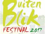 BuitenBlik Festival