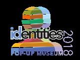 Pop-up Museum Identities