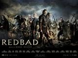 Redbad Filmpremiere