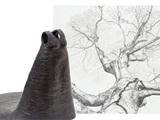 Project11 Expositie Reinder Homan - Sofie Hupkens