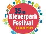 Kleverparkfestival