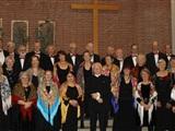 Matinee Concert Russisch koor