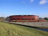 Verzamelbeurs Alkmaar