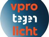 VPRO Tegenlicht Meet Up Zeeland De donut economie