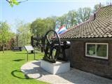 10 jaar het Leerlooierij Museum Ravenstein