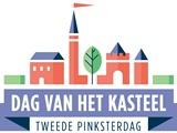 2e Pinksterdag Dag van het Kasteel op Buitenplaats